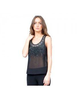 Super Stylish #Women's #Top #Wholesale