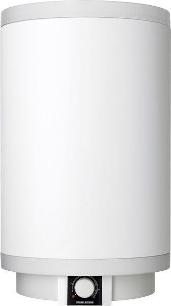 Накопительный водонагреватель Stiebel Eltron PSH 50 Trend