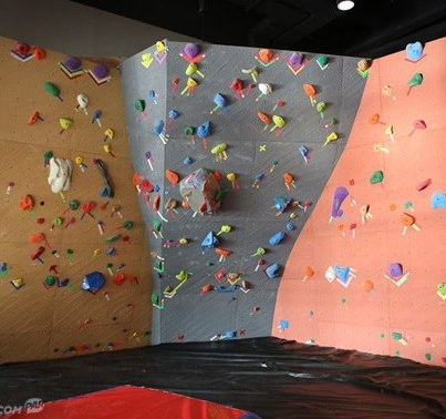 71 best Rock Climbing Walls by Elevate images on Pinterest Rock