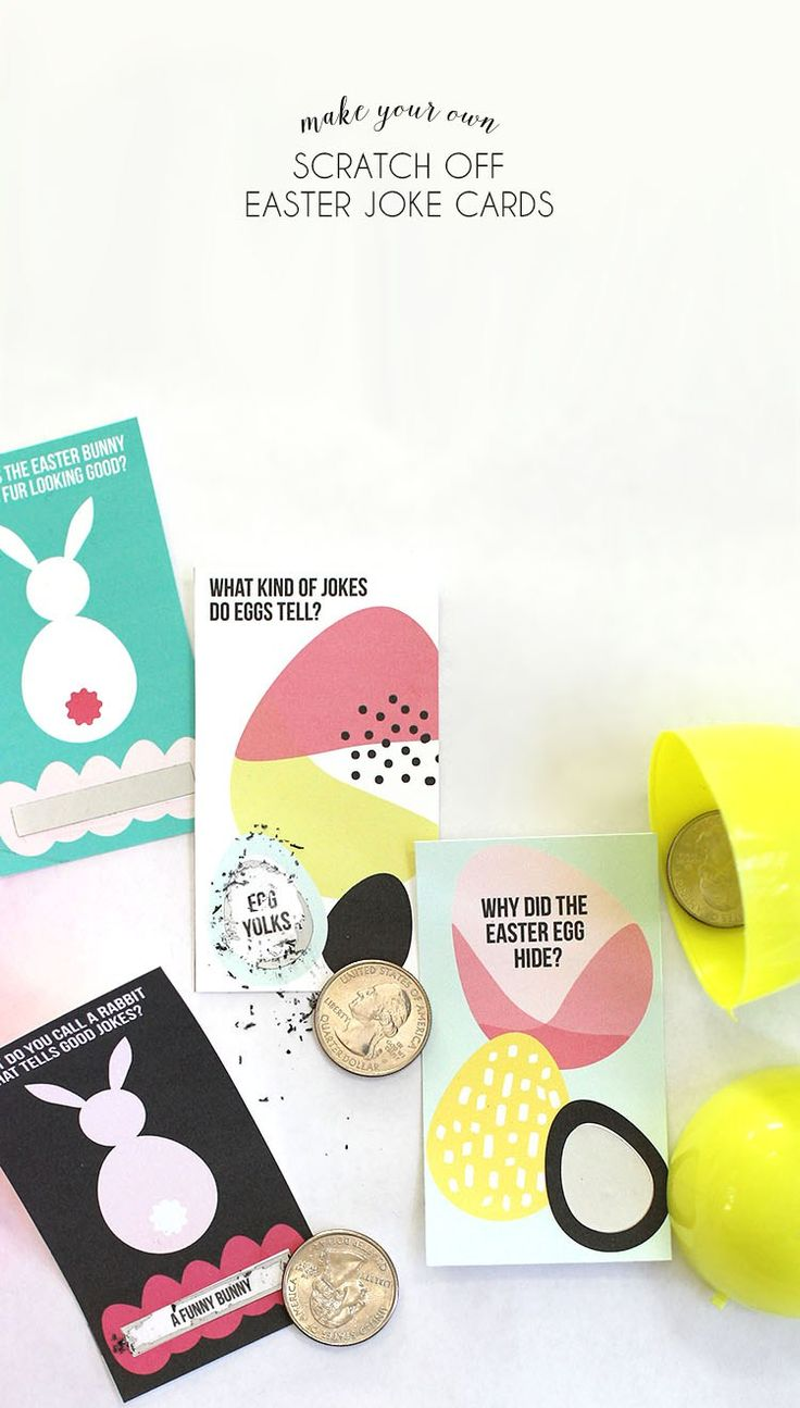 Uncategorized Easter Jokes For Kids best 25 easter jokes ideas on pinterest spring scratch off at crafts unleashed