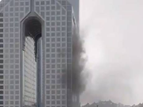 https://catererhospitality.com/blog/minor-fire-breaks-out-at-dusit-thani-dubai/ - Minor fire breaks out at Dusit Thani Dubai #hospitality #hotels #jobs #catererhospitality #dubai #dusit