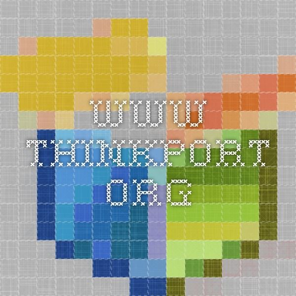www.thinkport.org