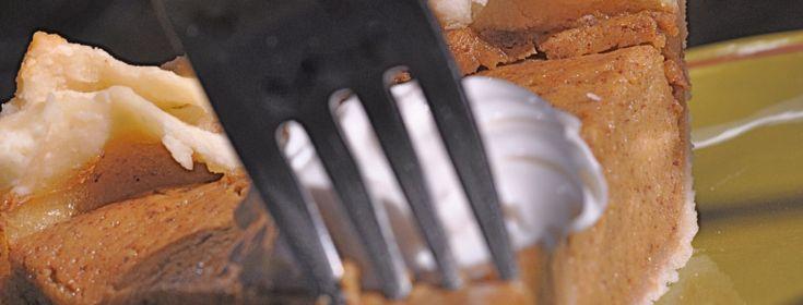 pie-fork-787x300