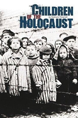 """During World War II more than 6 million Jews were killed in a genocide known as the Holocaust. Adolf Hitler, the leader of Germany and the Nazi Party, was bitterly anti-Semitic and blamed the Jews for Germany's problems. He developed the """"Final Solution,"""" a plan to isolate and kill the Jews. The Nazis sent Jewish prisoners to concentration camps throughout Europe. Some camps were killing centers; others were internment and forced-labor camps."""