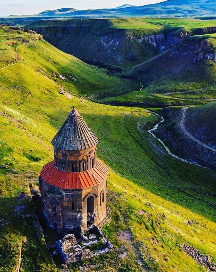 русские картинки красивые армения нужна