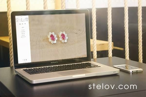 Jewelry & Accessories Online Shopping!   Visit http://www.stelov.com/