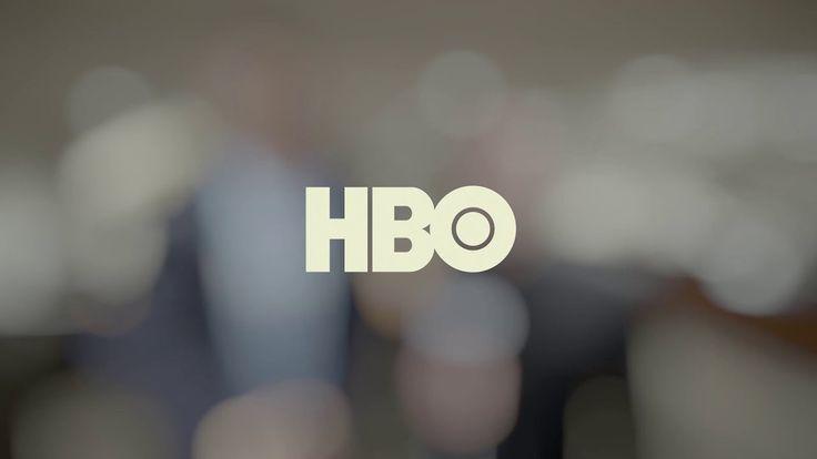 HBO Boxing insider Kieran Mulvaney interviews Vyacheslav Shabranskyy ahead of his title fight with Sergey Kovalev. Watch Kovalev vs....