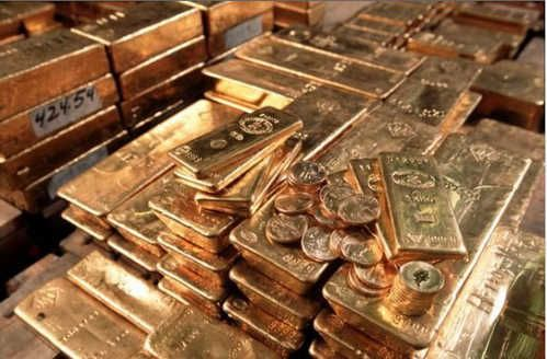 Gold Coins and Bars - When shopping on line for gold you can research on a lot of web site with out a sweat and you do not will need to be in a hurry. When you invest in gold on the internet you all you require to do is connect to the net sit down in front of your computer and search away. READ MORE - http://www.goldcoinsandbars.net/#