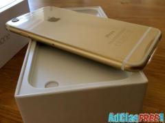 F/S Apple Iphone 6 64GB/ Galaxy S5/BB Passport