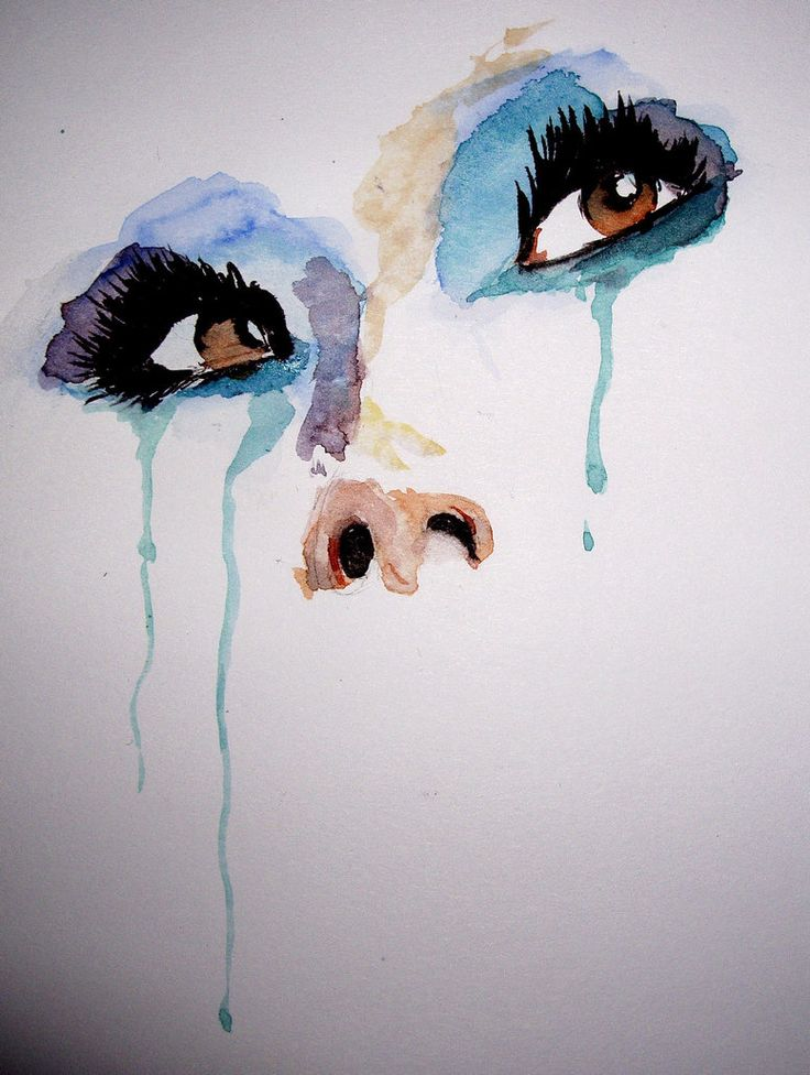 14 best images about aquarell on pinterest watercolors for Pinterest aquarell
