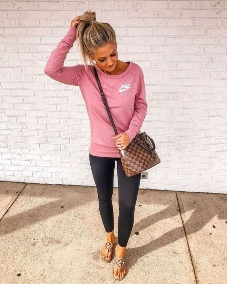 44 Trendy Summer Outfits Ideas For Moms To Try Now – Dress