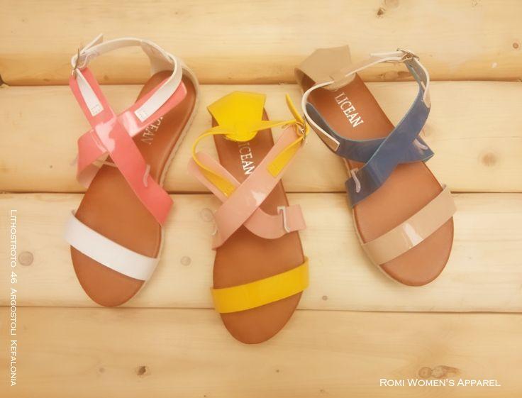 Romi Women's Apparel * Clothes , shoes & accessories * Shipping details : https://www.facebook.com/RomiWomensApparel