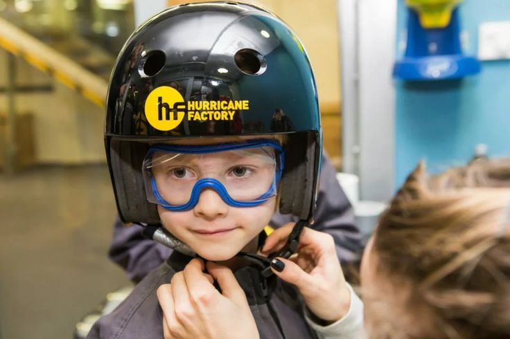 Google+  Best present for your kids :) All of them dreaming about flying !   www.hurricanefactory.com  For now in: #Madrid #Berlin #Prague #Tatralandia  #flyingkids #kids #funforkids #windtunnel #bodyflying #indoorskydiving