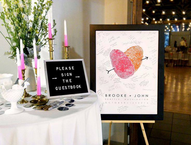 wedding ideas for 50 guests 687 best images about wedding guestbook ideas on 28006