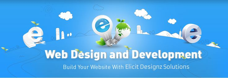 We offer the Web design and development in Chennai. For more details visit http://elicitdesignzsolutions.com/