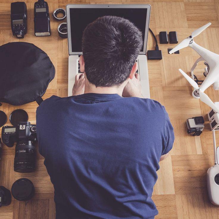 Επαγγελματική Φωτογράφιση Ηράκλειο Κρήτης