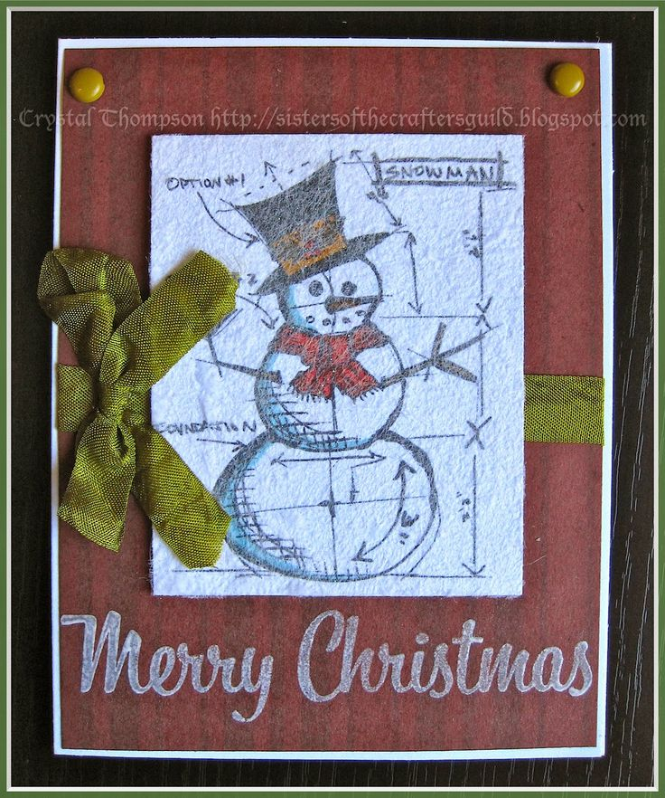 74 best Tim Holtz images on Pinterest Coffee cards, Tim holtz and - new basic blueprint examples