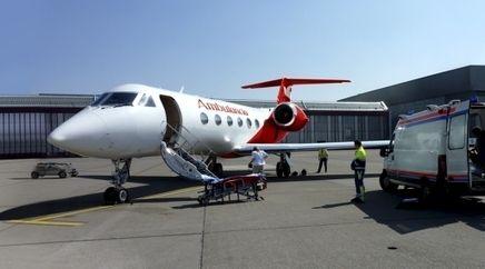 Demanda de vuelos privados creció 90% en el Perú - Diario Gestión