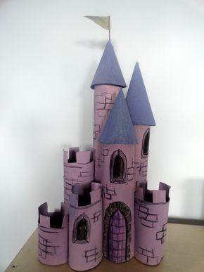 Что можно сделать из картонной втулки? ТОП-30 идей для детского творчества - Ярмарка Мастеров - ручная работа, handmade