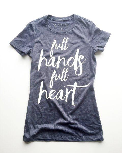1000  ideas about heart shirt on pinterest