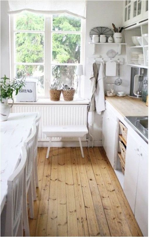 Beautiful White Country Kitchens 87 best country kitchens images on pinterest | home, kitchen and