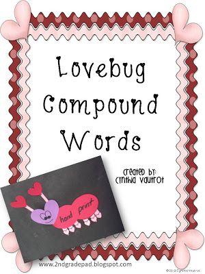 my valentine song writer