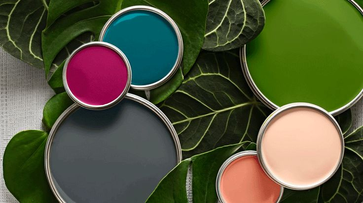 9 Best Images About Paint Colors On Pinterest Paint