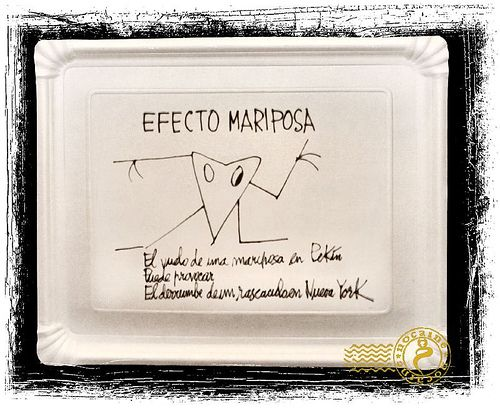 Nicanor Parra- Ecopoeta: premio Cervantes. | Biodeluna