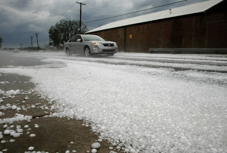 89 best snow/ice/sleet/hail images on Pinterest | Nature, Winter snow and Clouds
