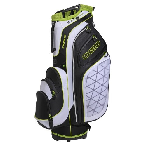 40 Best Images About Ogio Golf Bags On Pinterest Halo