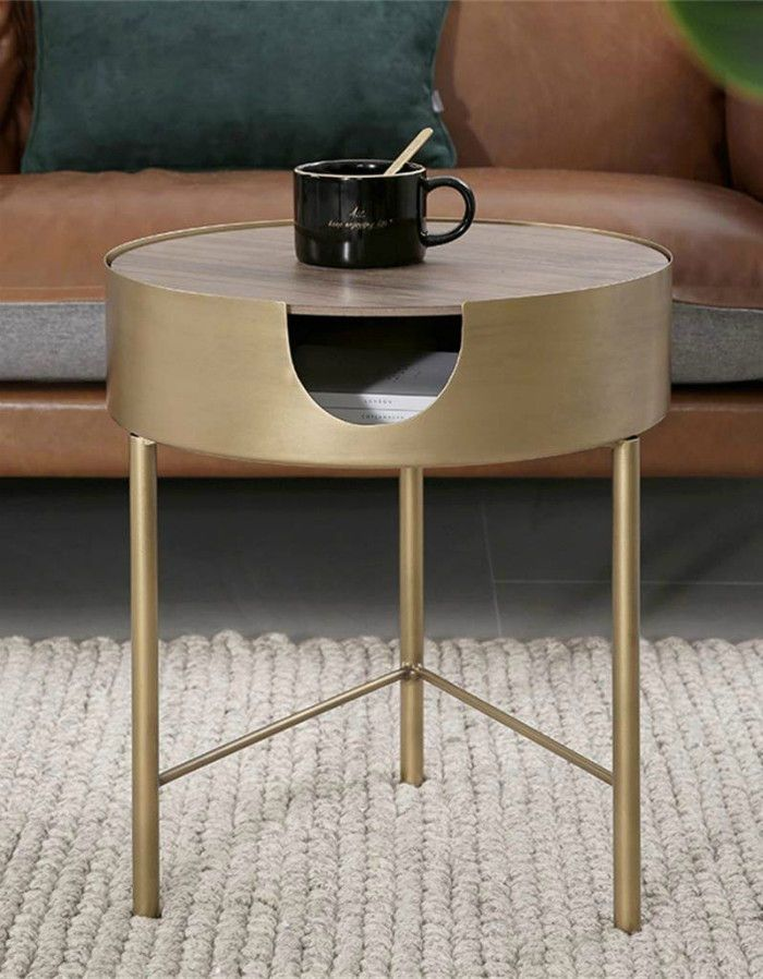 Pin Pa Tables For Small Spaces