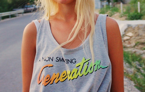 AMEN. where do i buy this?: Style, Shirt