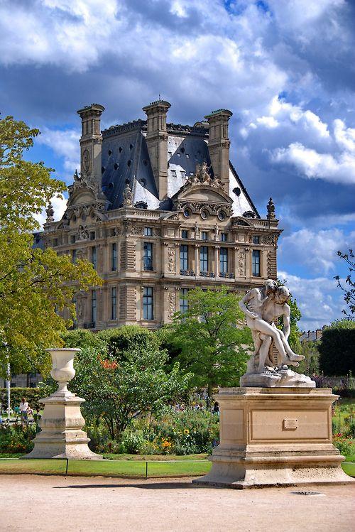 Paris (by mr.maros)