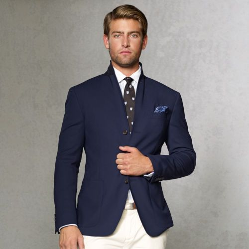 1000  ideas about Ralph Lauren Sport Coat on Pinterest | Tweed