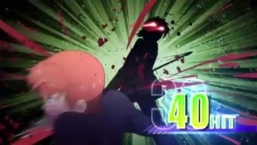 Naruto Shippuden Episode 116 English Subbed
