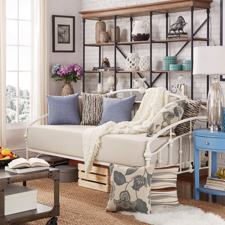 Pinterest daybed ideas : Best daybed ideas on room