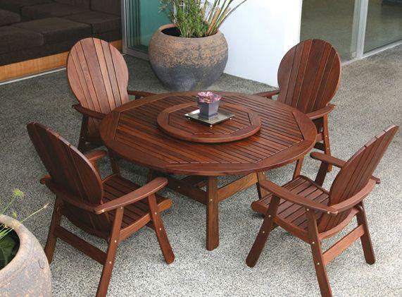 Mejores 94 imágenes de Wood Furniture en Pinterest | Muebles de ...