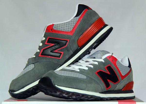 Sepatu New Balance Abu-abu merah, Harga:220.000, Kode:New Balance Abu-abu merah, Cara pesan:Ketik: Pesan # Nama Lengkap # Alamat Lengkap # Kode Produk # Ukuran # jumlah # No. HP, Hub: SMS/BBM ke:8985065451/75DE12D7, Cek stok: http://kiossepatufutsal.com/sepatu-new-balance/sepatu-new-balance-abu-abu-merah