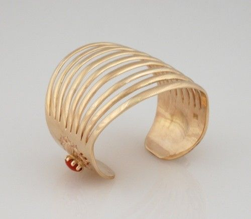 130 best Gold Jewelry images on Pinterest Gold jewelry Fine