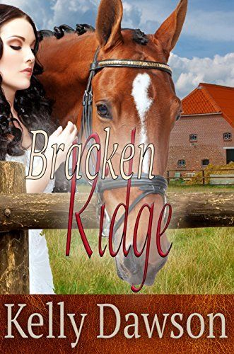 Bracken Ridge by Kelly Dawson, http://www.amazon.com/dp/B00STQ6XTE/ref=cm_sw_r_pi_dp_1Z3bvb1HD9FVQ