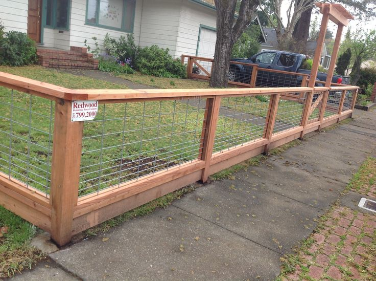 26 Best Fencing Images On Pinterest Garden Fences