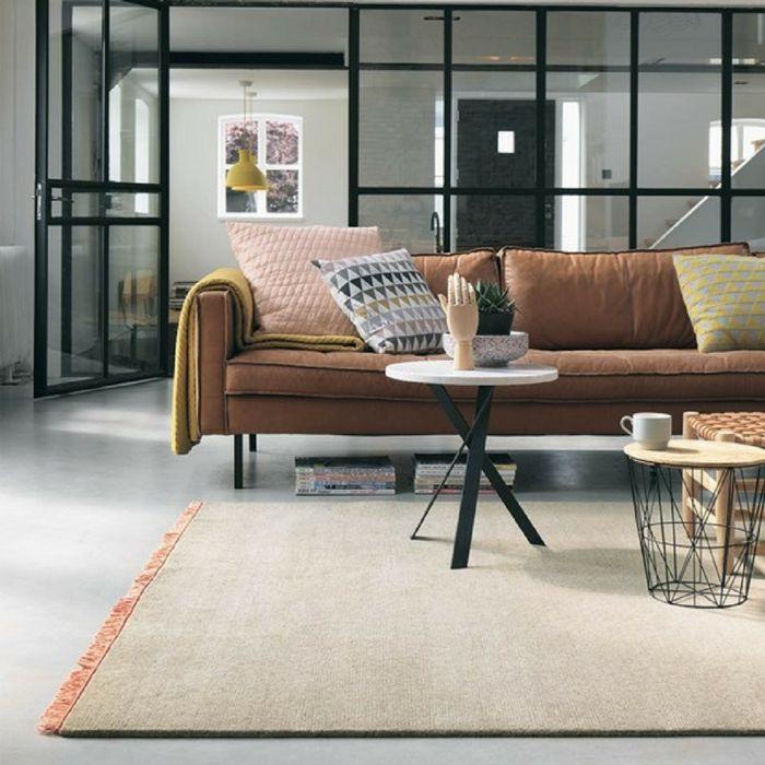 Lampe Wohnzimmer. Awesome Moderne Lampen Wohnzimmer Stunning Moderne ...