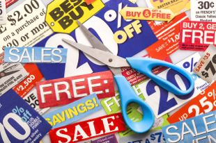 12 Best Coupon and Deal Sites for 2015