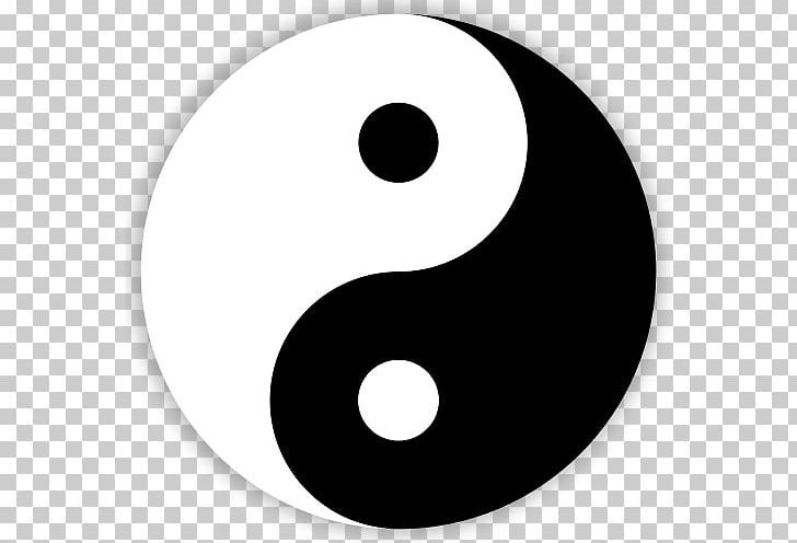 The Book Of Balance And Harmony Yin And Yang Symbol Taoism Png Archetype Black And White Book Of Balance And Harmony Circle Taoism Symbol Symbols Taoism