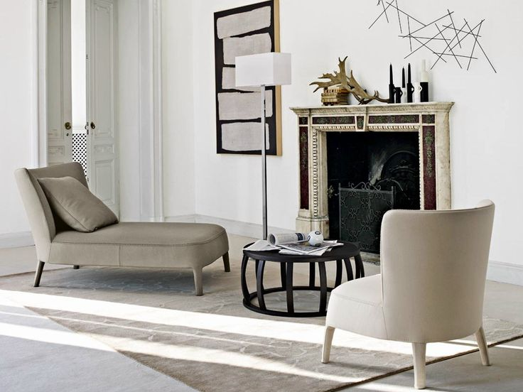 Maxalto mobili ~ 45 best maxalto images on pinterest armchairs living room and