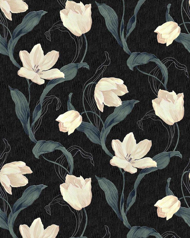 1645 tapete 828 1300 1625. Black Bedroom Furniture Sets. Home Design Ideas