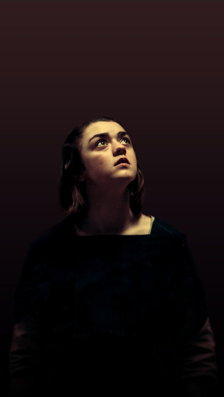 Arya Stark, by herself, just loaded the men of the Frey family, Edmure has a free hand .... has its castle, and the twin towers  Game of Thrones