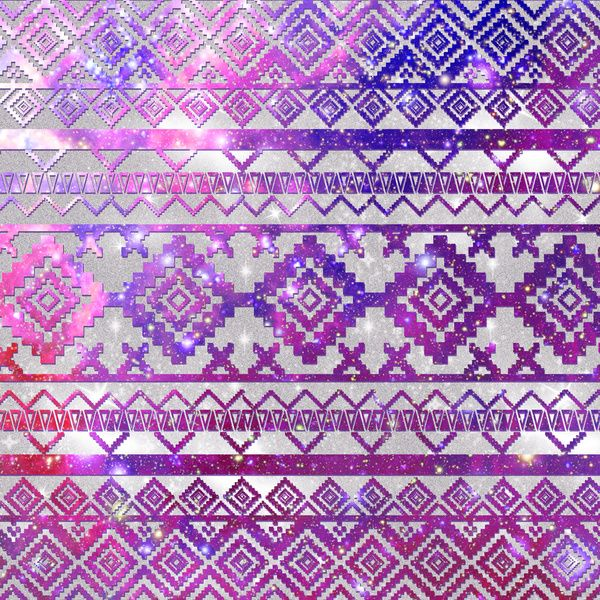 Tribal patterns tumblr - photo#11
