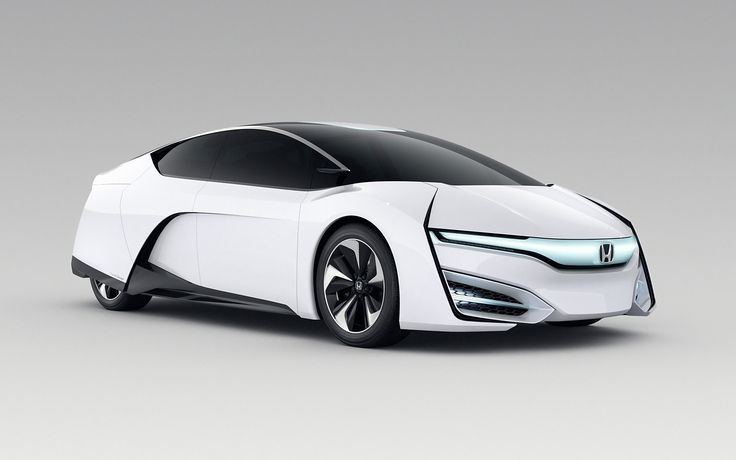 honda_fcev_concept-wide Click here for more: http://www.bravorentacardubai.com/car_categories/business/   #honda #honda_cars  #SportsCars #SuperCars #FastCars #Cars #LuxuryCars #ExoticCars #ModernCars #FutureCars #BusinessCars