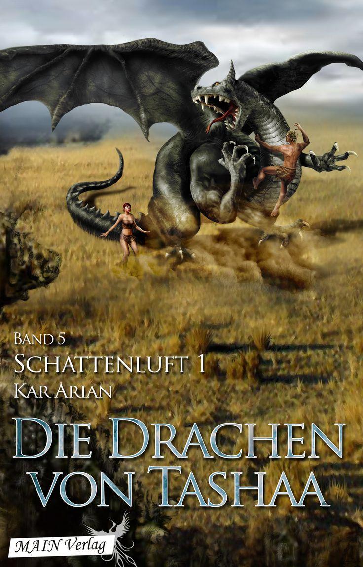 Brenns neuestes Abenteuer - zusammen mit seinem Drachen Berkom! http://www.amazon.de/Die-Drachen-von-Tashaa-5-1-ebook/dp/B00QFN1992